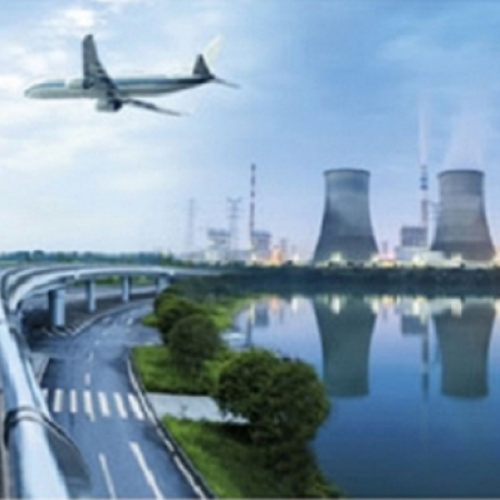 Honeywell's Galaxy Dimension Intruder Portfolio Approved for UK Critical Infrastructure Projects