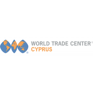 World Trade Center Cyprus