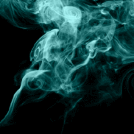 The Effects of e-Cigarettes on Smoke Detectors