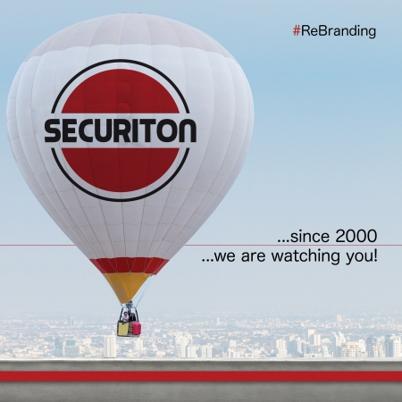 ....Since 2000 We Are Watching You!