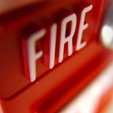 Fire protection systems market to grow to over $93 B