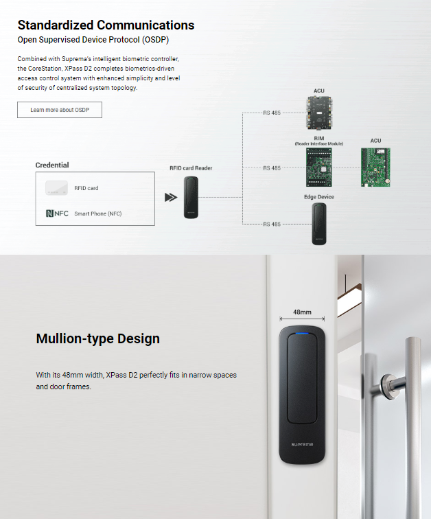 S P  Securiton Alarm Systems Ltd , Products, Access Control, Time