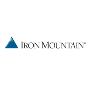 IRON MOUNTAIL OFFICES & STORES