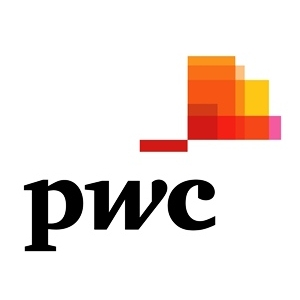 PriceWaterHouse Coopers - All Over Cyprus